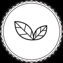 PP w.leaf white bkgrd.png