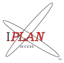 iplan-logo-trans.png