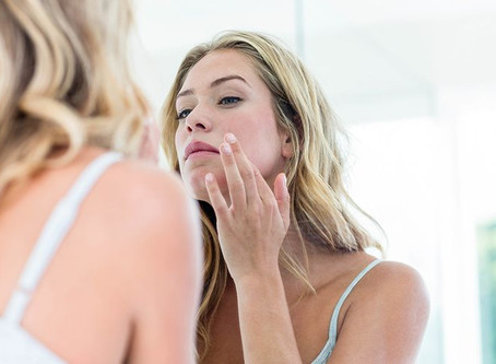 How to Treat Cystic and Hormonal Acne