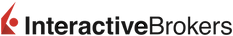 ib logo-transp.png