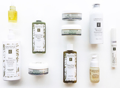 The Beauty Junkie's Guide To Avoid Ruining Your Skin Care Products