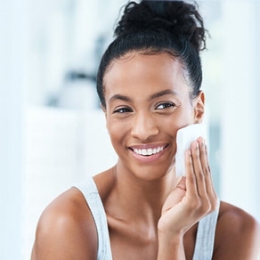 How to Keep Your Skin Hydrated: 8 Simple Tips