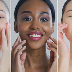 Skin Secrets: How Often Should You Moisturize Your Face?