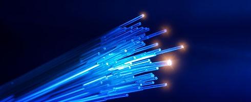 iplan access fiber optics.jpg