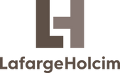 LogoLafargeholcim.png