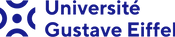 logo_univ_gustave_eiffel_rvb.png