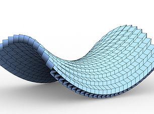 Negative_curvature_01_edges.jpg