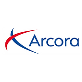 arcora_square.png