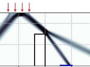 09_optimisation_edited.jpg