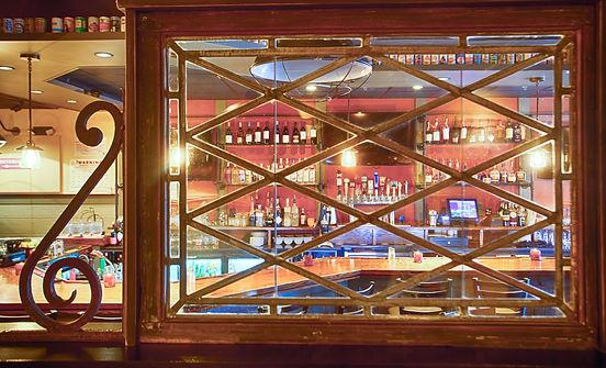 525 Tavern Magnolia