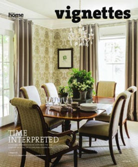 northshore-home-vignettes-article-2015.j