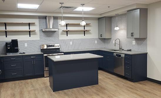 ADCCO Kitchen.jpg