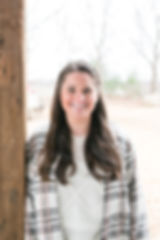 Amanda Greaves Company-1.jpg