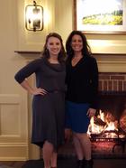 Amanda & Regan AG&Co