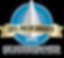 2015-Prism-Logo-SILVER-WINNER-.png