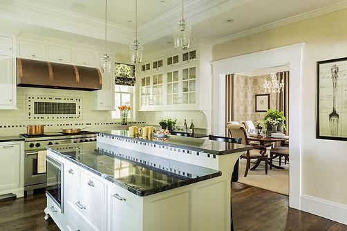 06 Andover_Historic Renovation_Kitchen D