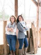 Regan & Amanda AG&Co