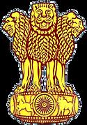 Lok Sabha.png