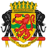 1200px-Coat_of_arms_of_the_Republic_of_t