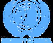 UNSC Logo.png