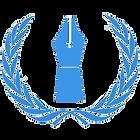 International Press Corps.