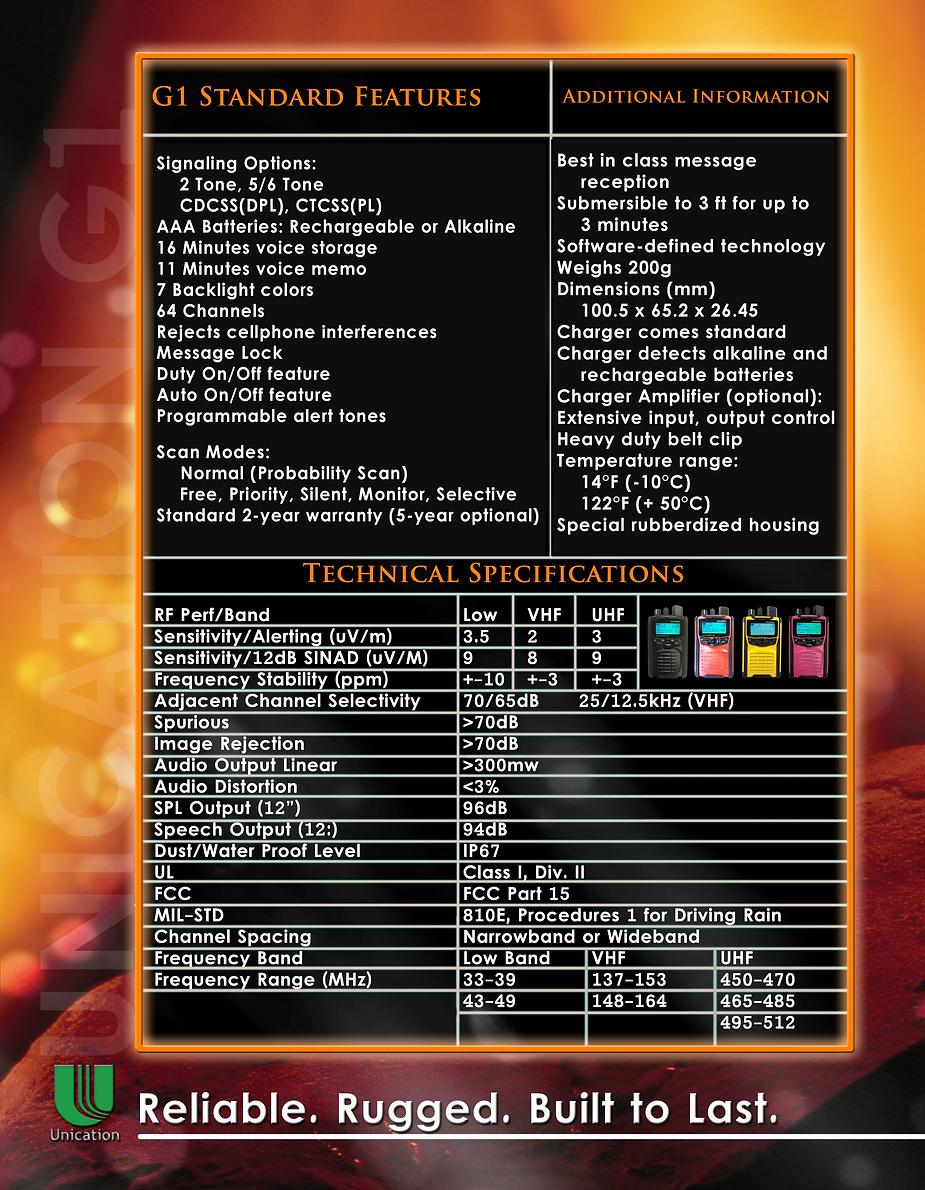 G1-Back-Brochure-2020.png