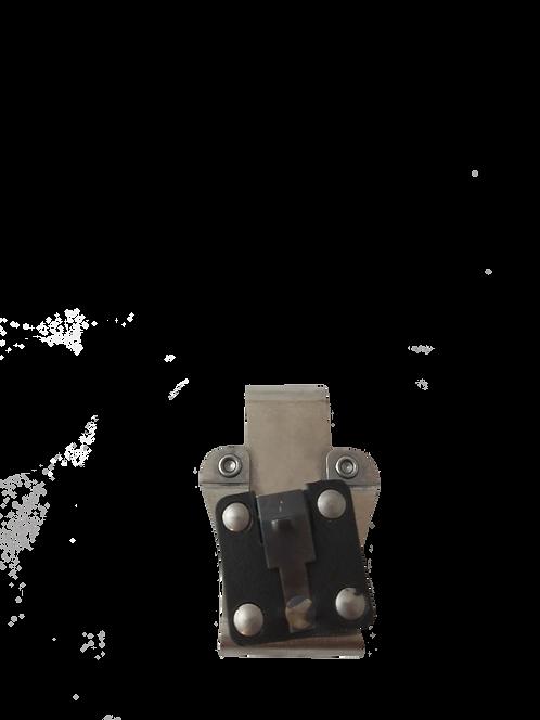 G-Series Swivel Clip w/ Clip Stud Kit (Full Kit, Package)