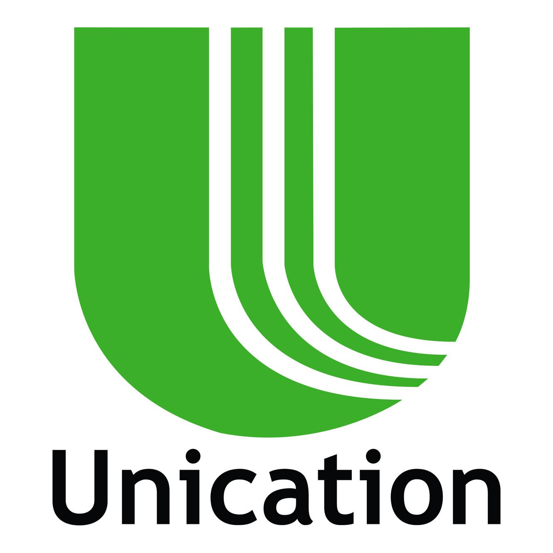 www.unicationusa.com