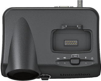Amp Charger TOP.png