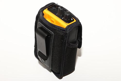 G1 Standard Nylon Case