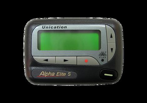 Alpha Elite Secure