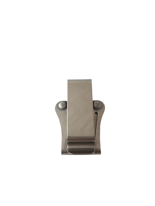 G-Series Swivel Belt Clip (Clip Only)