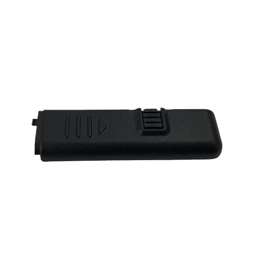 NP88 Battery Cover