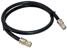 RF-cable.png