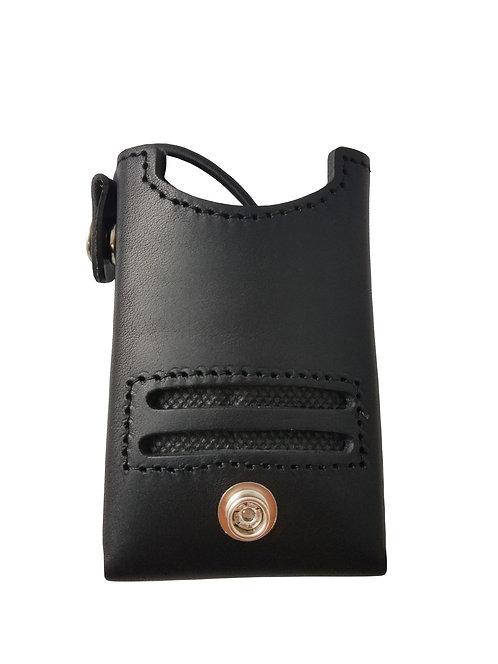 G-Series Premium Leather Holster
