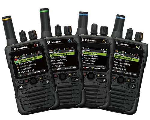 G-Series-P25-Voice-Pagers-(fan).png