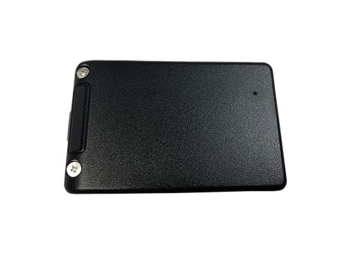 G2/G3/G4/G5 Replacement Battery Cover