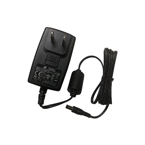 G-Series Charger Amp Power Adapter