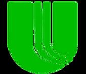 Unicaton USA logo