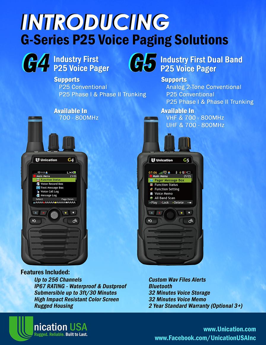 G4-G5-Combo-Brochure-FRONT-2019-v1.png