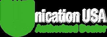 Unication-AD-Logo-Horizontal-(white)-1.png