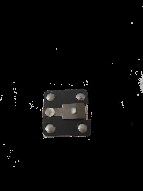 G-Series Swivel Clip Stud (Stud Only)