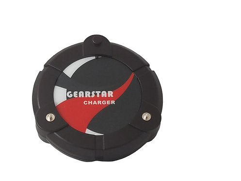 Gearstar Charger