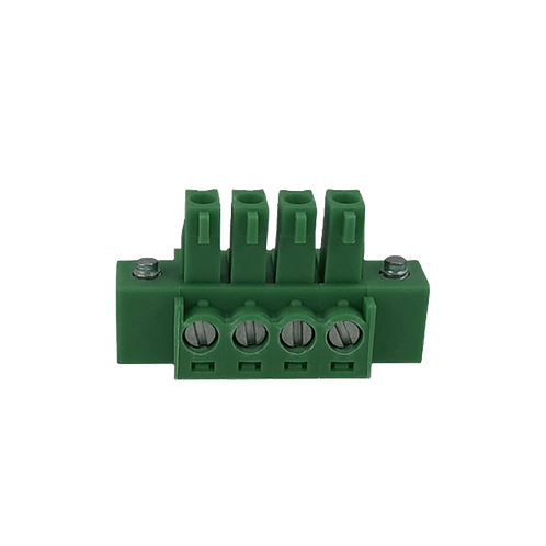 G-Series Charger Amp Terminal Connector Block