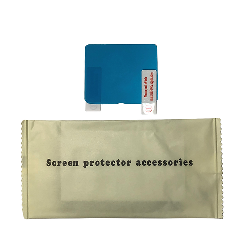 G2-G5 Screen Protector