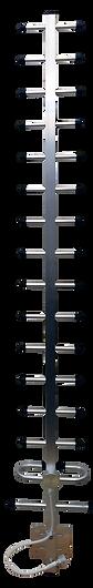 Yagi-Antenna.png