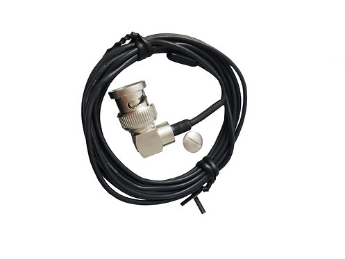 G-Series Charger Amplifier Antenna (Low Band)