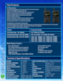 G4-G5-P25-Voice-Pager-Brochure-2019-2.pn