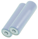 G1-batteries-(2-pack).png