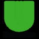2357_NEW_Unication_Logo.png